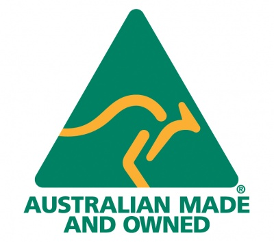 australian_made_owned_400